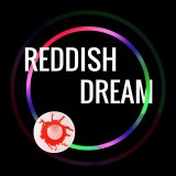 Reddish Dream Naruto