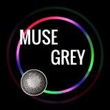 Muse Grey