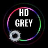 Hd Grey