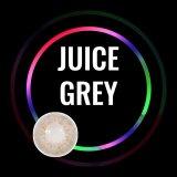 Candy Grey