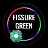 Fissure Green