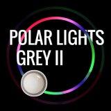 Polar Lights Grey II