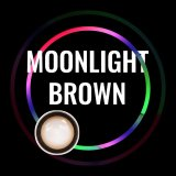 Moonlight Brown