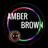 Amber Brown