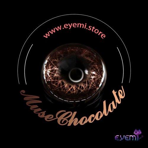 Muse Chocolate