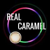 Real Caramel