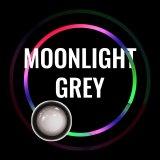 Moonlight Grey
