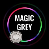 Magic Grey
