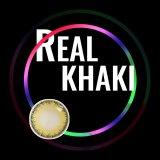 Real Khaki