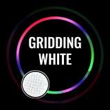 Gridding White