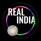 Real India