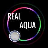 Real Aqua