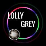Lolly Grey