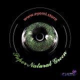 Super Natural Green