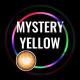 Mystery Yellow