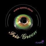 Iris Green