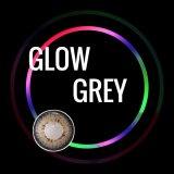 Glow Grey