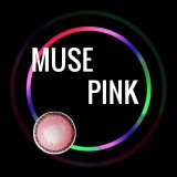 Muse Pink