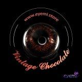 Vintage Chocolate