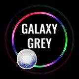 Galaxy Grey Toric