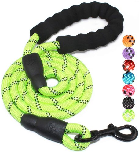 Strong Dog Leash