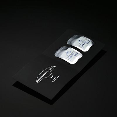 WAT Natural Series   Hidden Fragrance For Model 3/Y