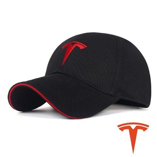 T Hat