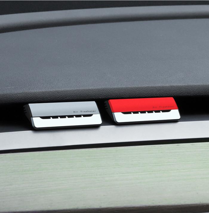 4 Scent Air Freshener Fragrance for Model 3 / Y