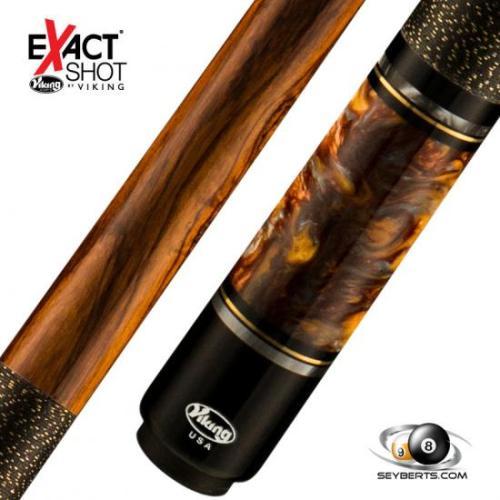 Viking eXactShot eX151 Cue