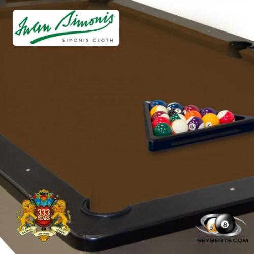 Simonis 860 Espresso