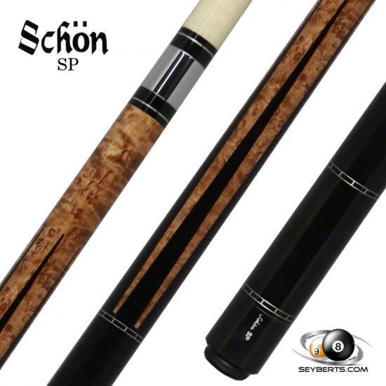 Schon Special Edition Cue SP2121