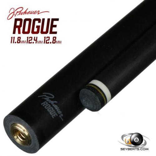 5/16 x 14 | Pechauer  Rogue Carbon Fiber Shaft