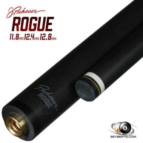 Uni-Loc |  Pechauer  Rogue Carbon Fiber Shaft