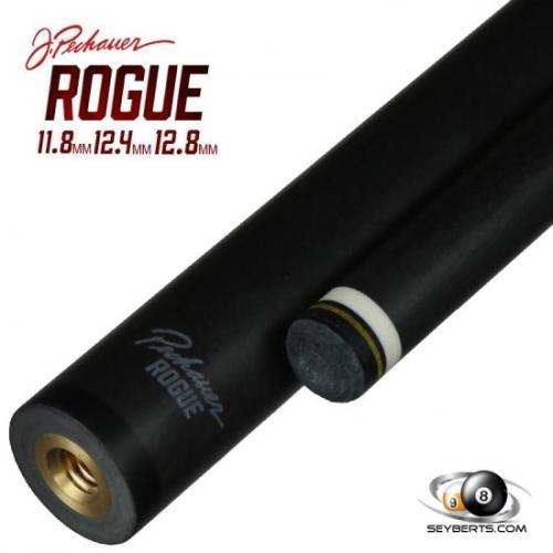 5/16 x 18 | Pechauer Rogue  Carbon Fiber Shaft