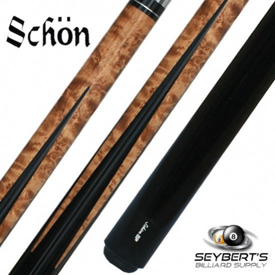 Schon Cues BW2