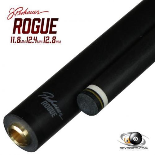 Pechauer Pro | Rogue Carbon Fiber Shaft