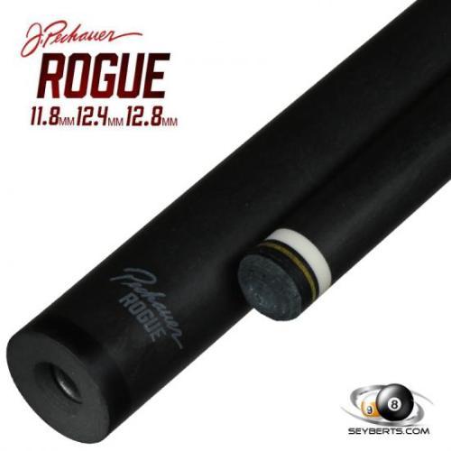 Radial | Pechauer Rogue Carbon Fiber Shaft
