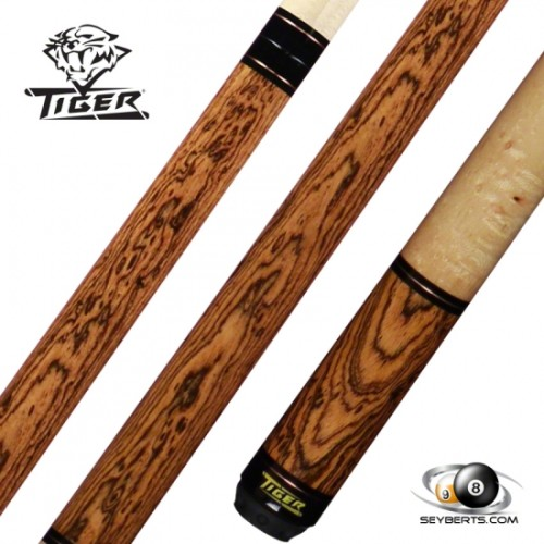 Tiger Classic II C22 With Ultra X Shaft