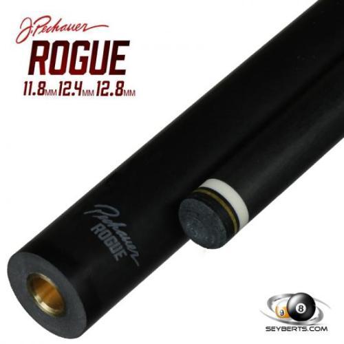 Pechauer JP | Rogue Carbon Fiber Shaft