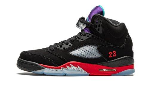 Air Jordan 5 Retro GS  Top 3