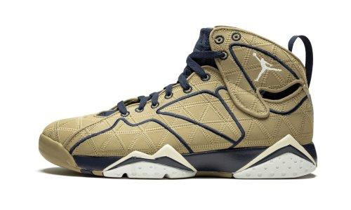 Air Jordan 7 Retro J2K  J2K Filbert