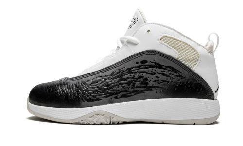 Air Jordan 2011 (PS)