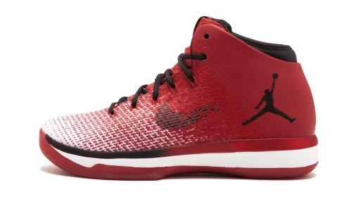 Air Jordan XXXI BG