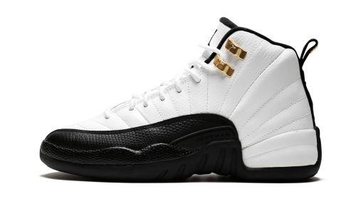 Jordan Collezione 11/12 (GS)