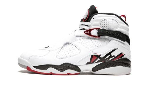 Air Jordan 8 Retro  Alternate