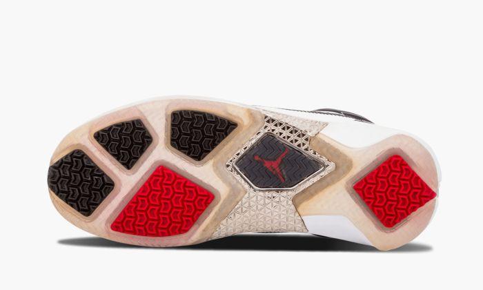 Air Jordan 22  Countdown Pack