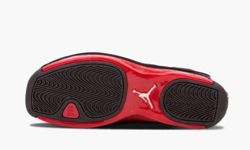 Air Jordan 18  Countdown Pack