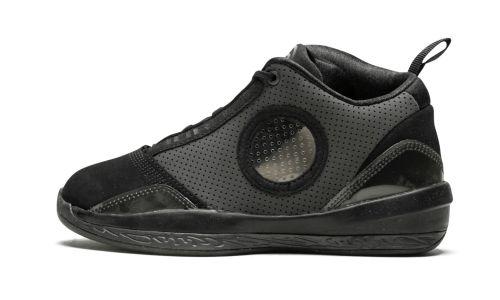 Air Jordan 2010 (PS)