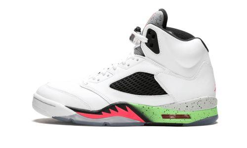 Air Jordan 5 Retro  Pro Star