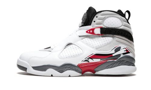Air Jordan 8 Retro  Countdown Pack